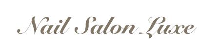 Nail Salon Luxe